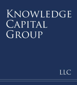 KCG LLC_bluelogo_2020_V