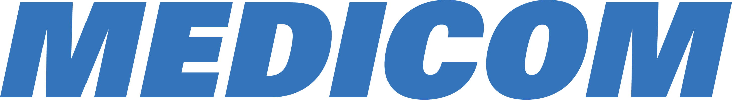 medicom_logo_blue